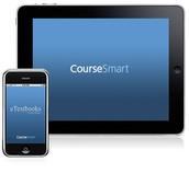 Digital Benefits - CourseSmart eTextbooks