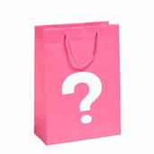 December Surprise Hostess Exclusive--Begins Dec. 1