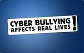 Whta is Cyberbullying?
