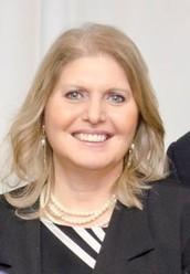 Palestrante Ana Maria Tagliari