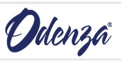 Odenza Marketing Group Spring Scholarship