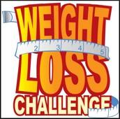 Best BIGGEST Loser Results