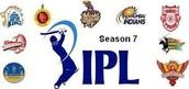 Betting on IPL - Profitable Big While Gaming on IPL Matches