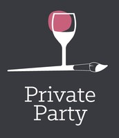 Host Your Private Party with Us!