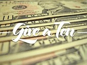 Give a Ten