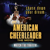 THE AMERICAN CHEERLEADER MOVIE