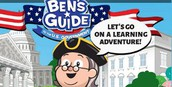 Ben's Guide to the U.S . Government