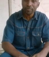 Dr khamisu
