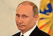 דוגמה 3- אסור לקלל ברוסיה
