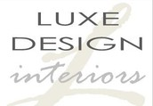 Luxe Design Interiors, LLC