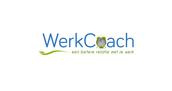 Werkcoach