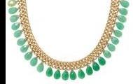 Contessa Necklace $50
