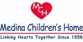 Medina Children's Home