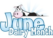June Fun Facts