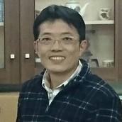 元大教育機構-李執行長