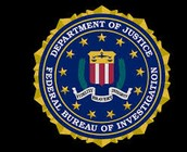 Fort Wayne fbi