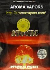 Atomic (10g)