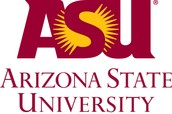 Arizona State University - Tempe, University Drive and Mill Avenue Tempe, AZ  85287