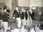 1988 Assembly
