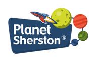 Planet Sherston