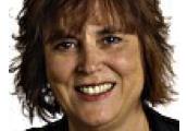 Freda Goodman ~ Social Studies