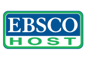 EBSCOHost (Manatee County)