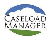 Caseload Management