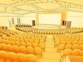 Cine Studios