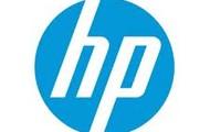HP Symbol