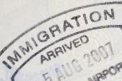 Immigration Factors