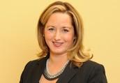 Christine Lammers - Director & Founding Leader