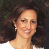 Mª José Carrillo