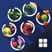 Arloon Apps