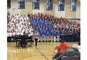 Bay Port Choral Department