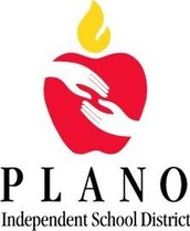 Family Education Opportunities through Plano ISD