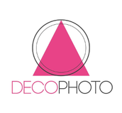 DECOPHOTO
