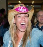 Sarah Moore Click - Islandjam - Jamberry Independent Consultant