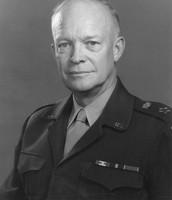 Eisenhower (1952)