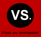 Find an Opponent