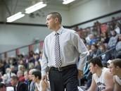 Coach McGlothin