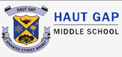 Haut Gap Middle School