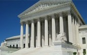 C-SPAN Classroom Deliberations: Supreme Court Nominations in an Election Year