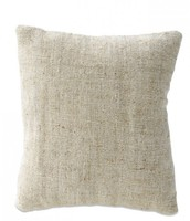 Stella & Dot Display Pillows