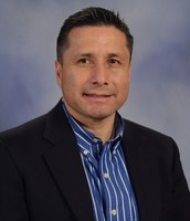 Erick Saavedra