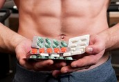 How are Steroids Administered?