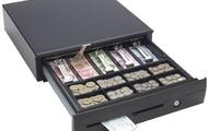 MMF Aptus Cash Drawer