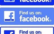 Link to Twitter, Facebook etc