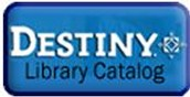 Library Catalog (OPAC)