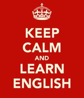 Aprender Ingles fácil y rapido