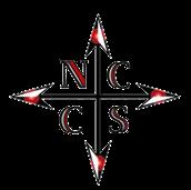 Newton-Conover Schools